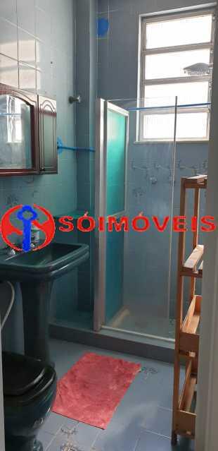 20cb6190-2cca-43b9-a972-46a4ef - Apartamento 1 quarto à venda Rio de Janeiro,RJ - R$ 670.000 - LBAP10501 - 13