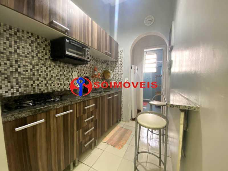 615d85a0-9935-425f-a55c-1c65a8 - Apartamento 1 quarto à venda Rio de Janeiro,RJ - R$ 670.000 - LBAP10501 - 14
