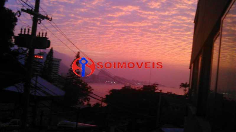 12 - Apartamento 3 quartos à venda Rio de Janeiro,RJ - R$ 570.000 - LBAP32138 - 1