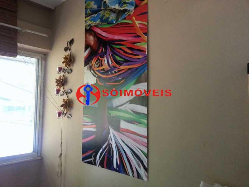 35 - Apartamento 3 quartos à venda Vidigal, Rio de Janeiro - R$ 570.000 - LBAP32138 - 13