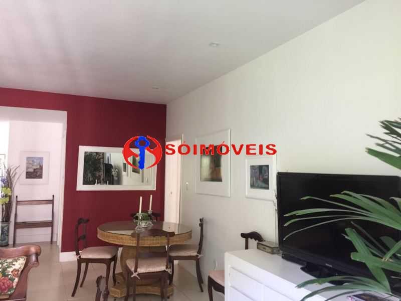 IMG-20170411-WA0013 - Apartamento 3 quartos à venda Rio de Janeiro,RJ - R$ 1.500.000 - LBAP32175 - 9