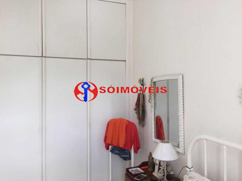 IMG-20170411-WA0019 - Apartamento 3 quartos à venda Rio de Janeiro,RJ - R$ 1.500.000 - LBAP32175 - 11