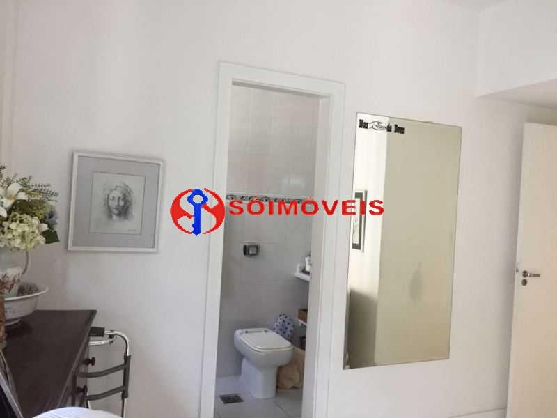 IMG-20170411-WA0021 - Apartamento 3 quartos à venda Rio de Janeiro,RJ - R$ 1.500.000 - LBAP32175 - 15