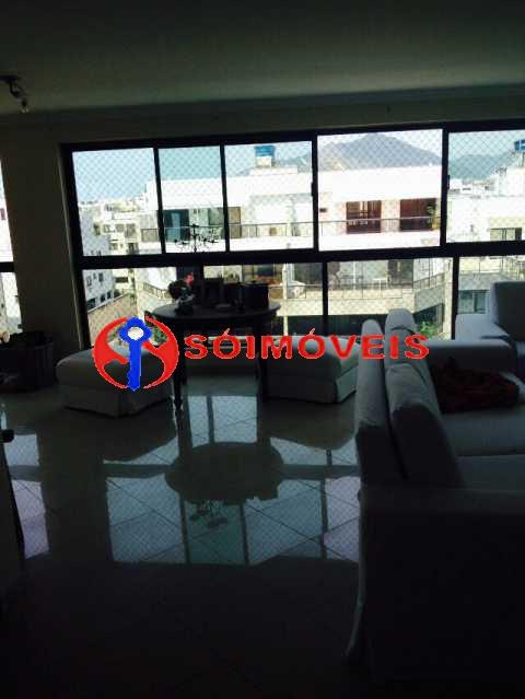 thumbnail_IMG_0195 - Cobertura 4 quartos à venda Rio de Janeiro,RJ - R$ 1.900.000 - LBCO40165 - 3