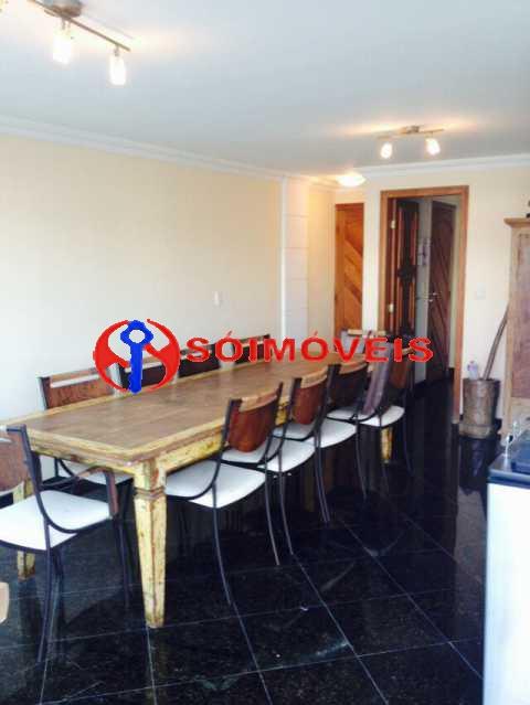 thumbnail_IMG_0200 - Cobertura 4 quartos à venda Rio de Janeiro,RJ - R$ 1.900.000 - LBCO40165 - 13
