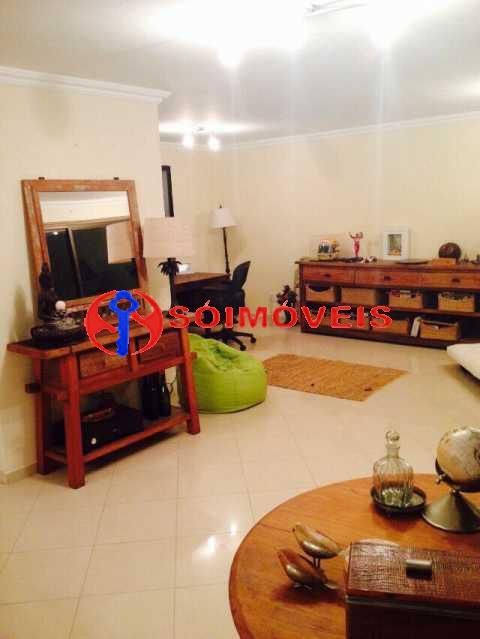 thumbnail_IMG_0202 - Cobertura 4 quartos à venda Rio de Janeiro,RJ - R$ 1.900.000 - LBCO40165 - 6