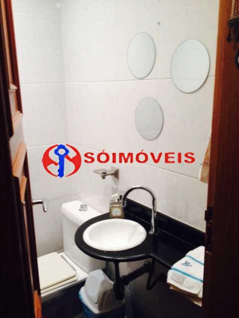 thumbnail_IMG_0207 - Cobertura 4 quartos à venda Rio de Janeiro,RJ - R$ 1.900.000 - LBCO40165 - 17