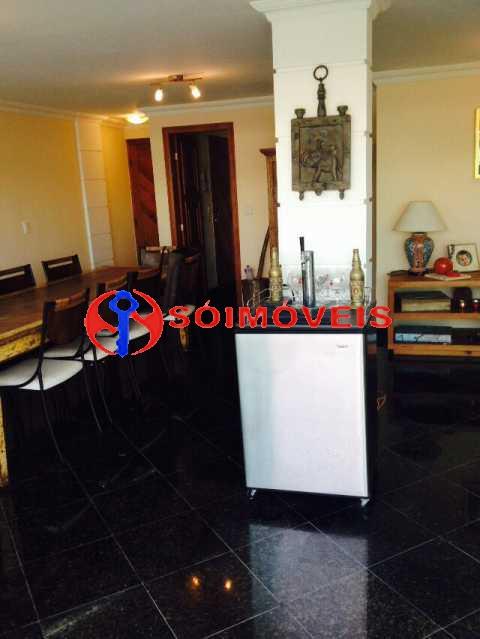 thumbnail_IMG_0210 - Cobertura 4 quartos à venda Rio de Janeiro,RJ - R$ 1.900.000 - LBCO40165 - 9