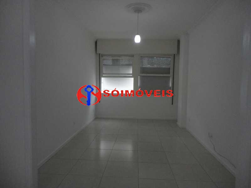 3 - Kitnet/Conjugado 40m² à venda Rio de Janeiro,RJ - R$ 550.000 - LBKI00156 - 4