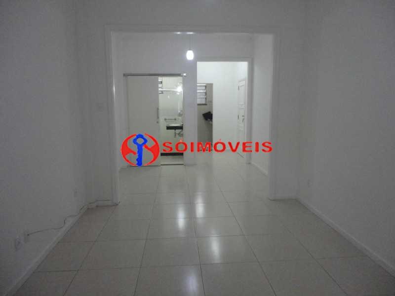 2 - Kitnet/Conjugado 40m² à venda Rio de Janeiro,RJ - R$ 550.000 - LBKI00156 - 3