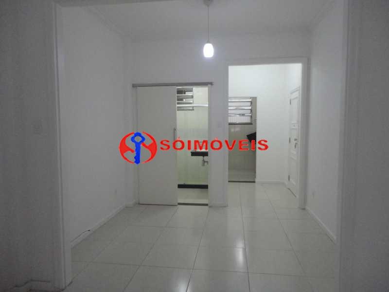 5 - Kitnet/Conjugado 40m² à venda Rio de Janeiro,RJ - R$ 550.000 - LBKI00156 - 6
