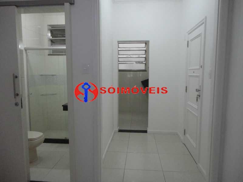 6 - Kitnet/Conjugado 40m² à venda Rio de Janeiro,RJ - R$ 550.000 - LBKI00156 - 7