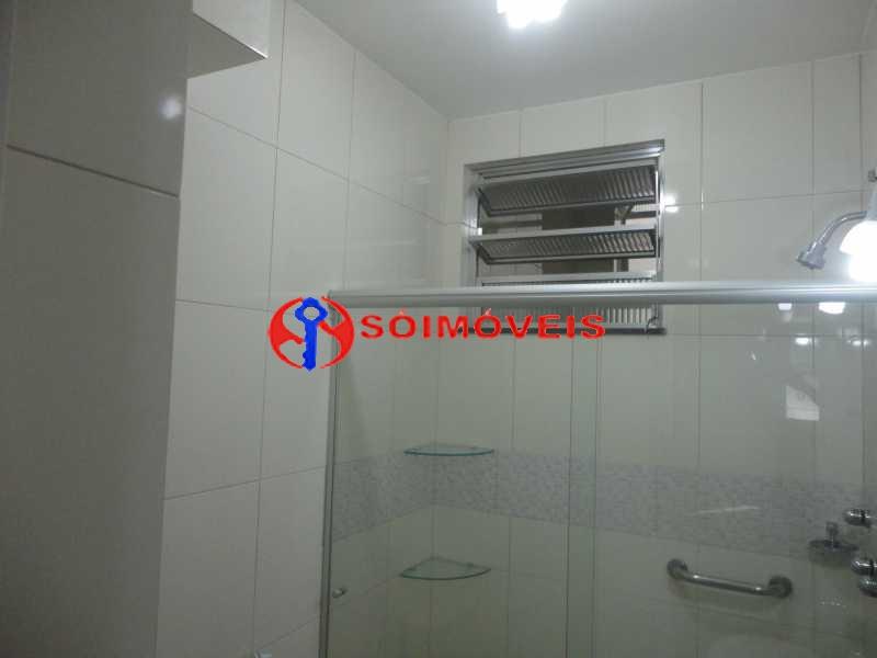 9 - Kitnet/Conjugado 40m² à venda Rio de Janeiro,RJ - R$ 550.000 - LBKI00156 - 10