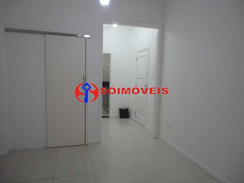 4 - Kitnet/Conjugado 40m² à venda Rio de Janeiro,RJ - R$ 550.000 - LBKI00156 - 5