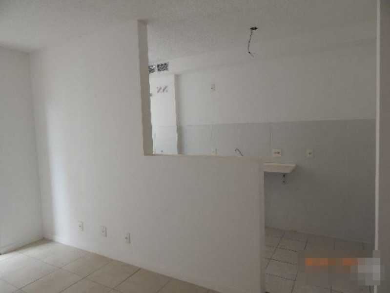 8654404-99302119. - Apartamento Para Venda ou Aluguel - Jacarepaguá - Rio de Janeiro - RJ - RCAP20005 - 5