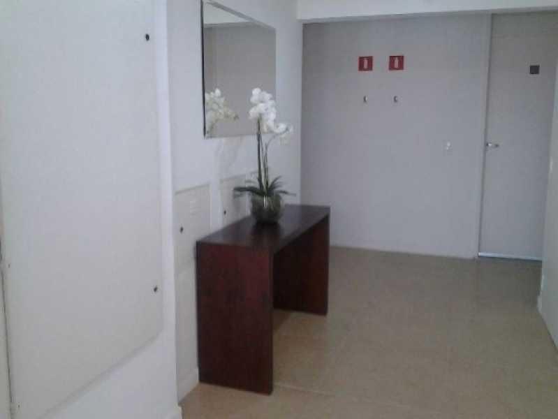 8654404-99302250. - Apartamento Para Venda ou Aluguel - Jacarepaguá - Rio de Janeiro - RJ - RCAP20005 - 3