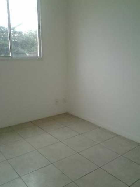 8654404-99302404. - Apartamento Para Venda ou Aluguel - Jacarepaguá - Rio de Janeiro - RJ - RCAP20005 - 10