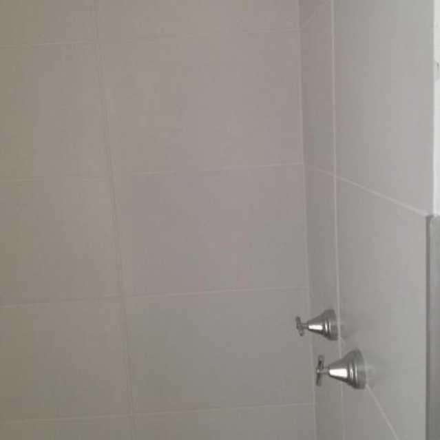 8654404-99302437. - Apartamento Para Venda ou Aluguel - Jacarepaguá - Rio de Janeiro - RJ - RCAP20005 - 11