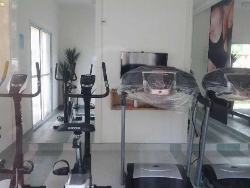 8654404-99302470. - Apartamento Para Venda ou Aluguel - Jacarepaguá - Rio de Janeiro - RJ - RCAP20005 - 14