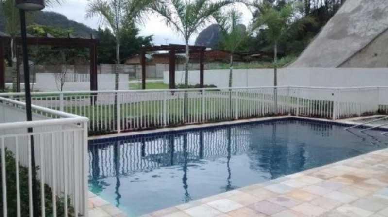 8654404-99302665. - Apartamento Para Venda ou Aluguel - Jacarepaguá - Rio de Janeiro - RJ - RCAP20005 - 16