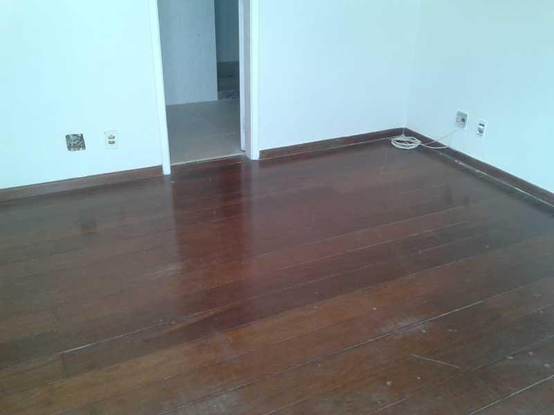 WhatsApp Image 2019-02-08 at 1 - Apartamento À Venda - Recreio dos Bandeirantes - Rio de Janeiro - RJ - RCAP30005 - 4