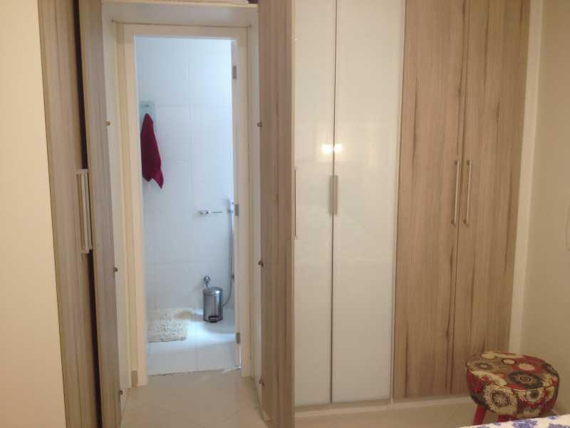 IMG_2318 - Apartamento À Venda - Recreio dos Bandeirantes - Rio de Janeiro - RJ - AP0180 - 17