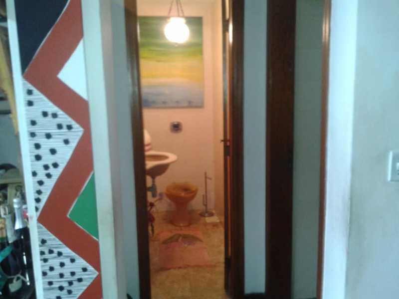 WhatsApp Image 2018-12-28 at 1 - Casa em Condominio À Venda - Barra da Tijuca - Rio de Janeiro - RJ - RCCN40001 - 10