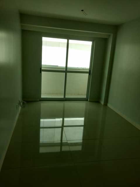 WhatsApp Image 2019-01-15 at 1 - Apartamento À Venda - Barra da Tijuca - Rio de Janeiro - RJ - RCAP20001 - 4