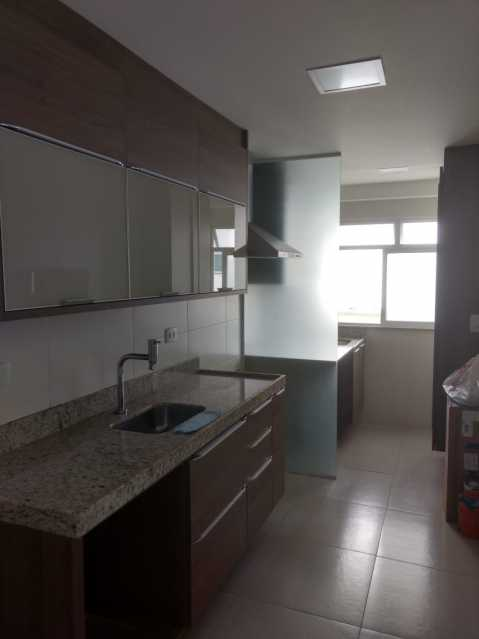 WhatsApp Image 2019-01-15 at 1 - Apartamento À Venda - Barra da Tijuca - Rio de Janeiro - RJ - RCAP20001 - 7