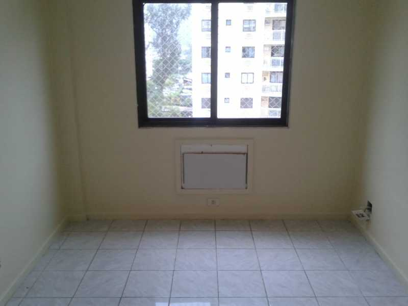 WhatsApp Image 2019-01-10 at 1 - Apartamento À Venda - Barra da Tijuca - Rio de Janeiro - RJ - RCAP30003 - 4