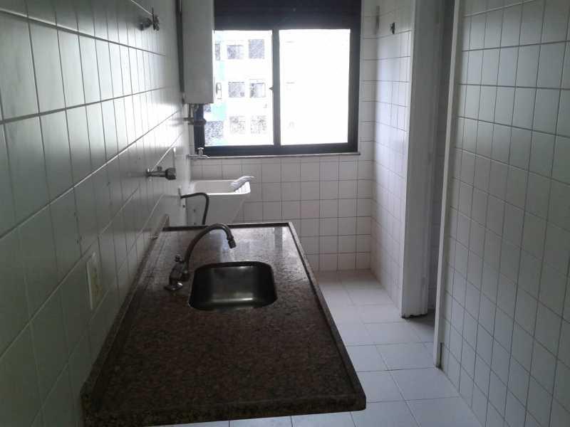 WhatsApp Image 2019-01-10 at 1 - Apartamento À Venda - Barra da Tijuca - Rio de Janeiro - RJ - RCAP30003 - 8