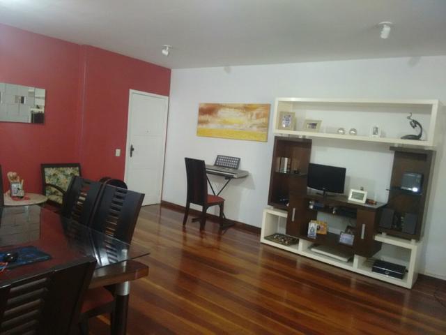 FOTO0 - Apartamento À Venda - Recreio dos Bandeirantes - Rio de Janeiro - RJ - AP0663 - 1
