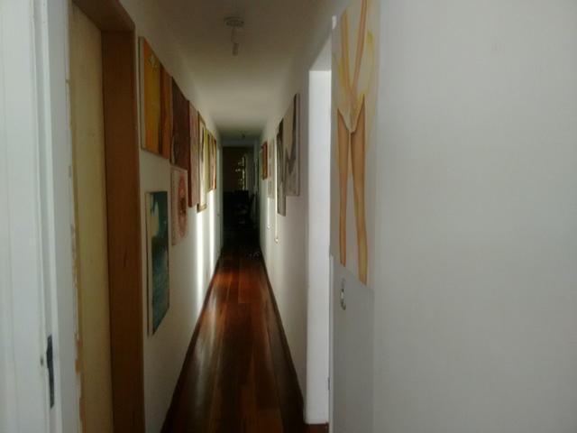 FOTO10 - Apartamento À Venda - Recreio dos Bandeirantes - Rio de Janeiro - RJ - AP0663 - 12