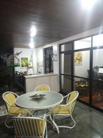 FOTO3 - Apartamento À Venda - Recreio dos Bandeirantes - Rio de Janeiro - RJ - AP0663 - 5