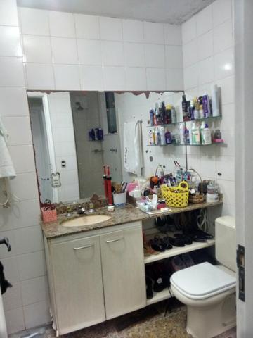 FOTO4 - Apartamento À Venda - Recreio dos Bandeirantes - Rio de Janeiro - RJ - AP0663 - 6