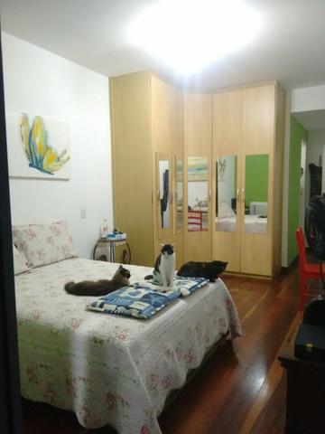 FOTO6 - Apartamento À Venda - Recreio dos Bandeirantes - Rio de Janeiro - RJ - AP0663 - 8