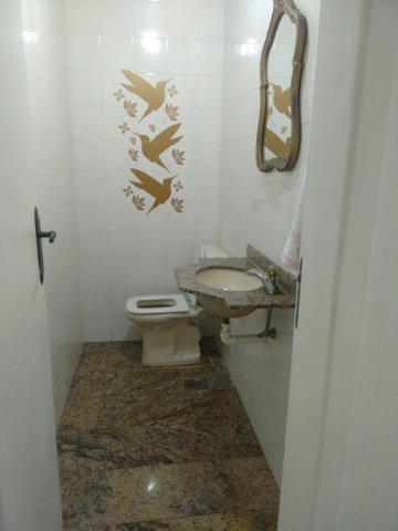 FOTO8 - Apartamento À Venda - Recreio dos Bandeirantes - Rio de Janeiro - RJ - AP0663 - 10