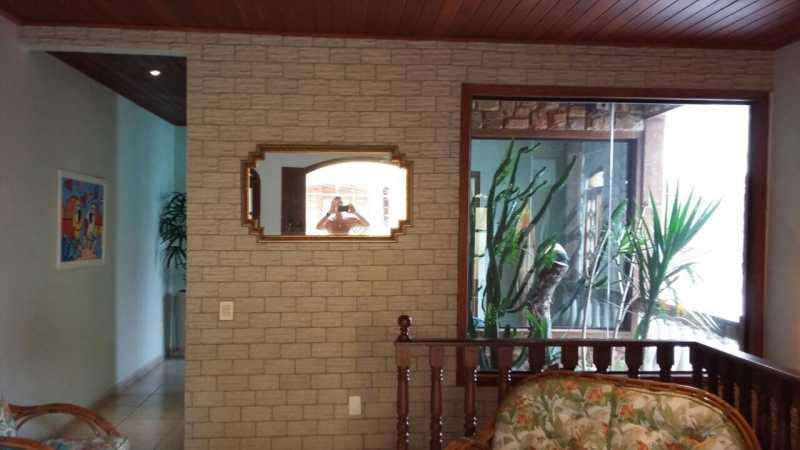 WhatsApp Image 2019-01-30 at 1 - Casa em Condominio À Venda - Barra da Tijuca - Rio de Janeiro - RJ - RCCN30001 - 5