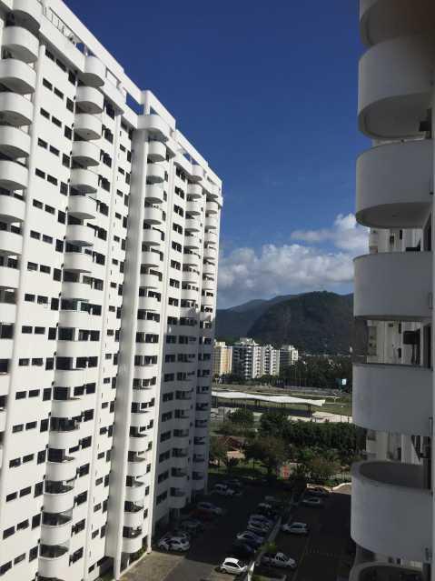 IMG-2576 - Apartamento À Venda - Recreio dos Bandeirantes - Rio de Janeiro - RJ - RCAP30004 - 11