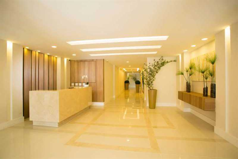 apartamento-golden-tijuca-gold - Fachada - Golden Tijuca - 12 - 3