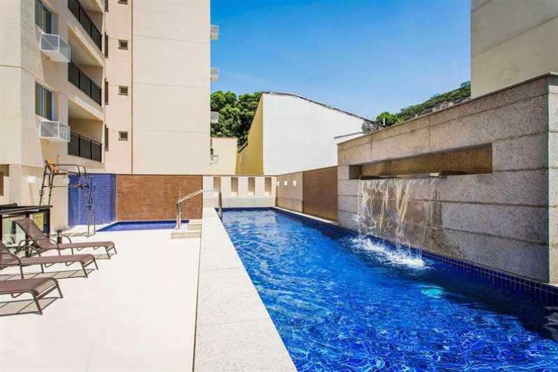 apartamento-golden-tijuca-gold - Fachada - Golden Tijuca - 12 - 7