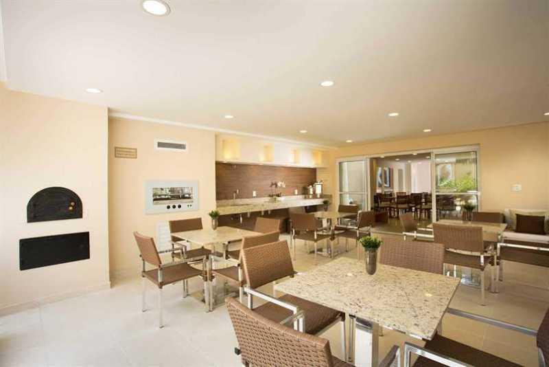 apartamento-golden-tijuca-gold - Fachada - Golden Tijuca - 12 - 11