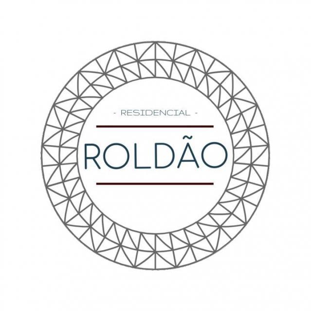 img33 - Fachada - ROLDÃO RESIDENCIAL - 17 - 15