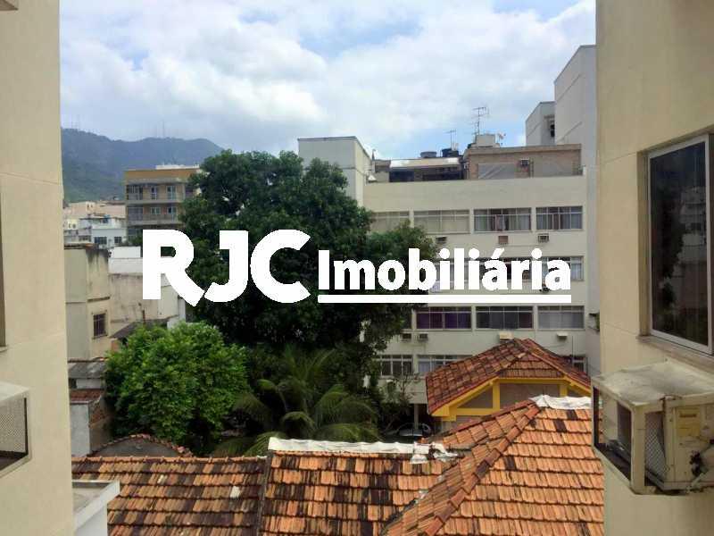 3 - Apartamento 1 quarto à venda Tijuca, Rio de Janeiro - R$ 450.000 - MBAP10817 - 4