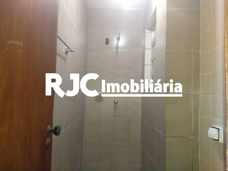 IMG_20191028_153611143 - Casa de Vila 3 quartos à venda Tijuca, Rio de Janeiro - R$ 650.000 - MBCV30138 - 7