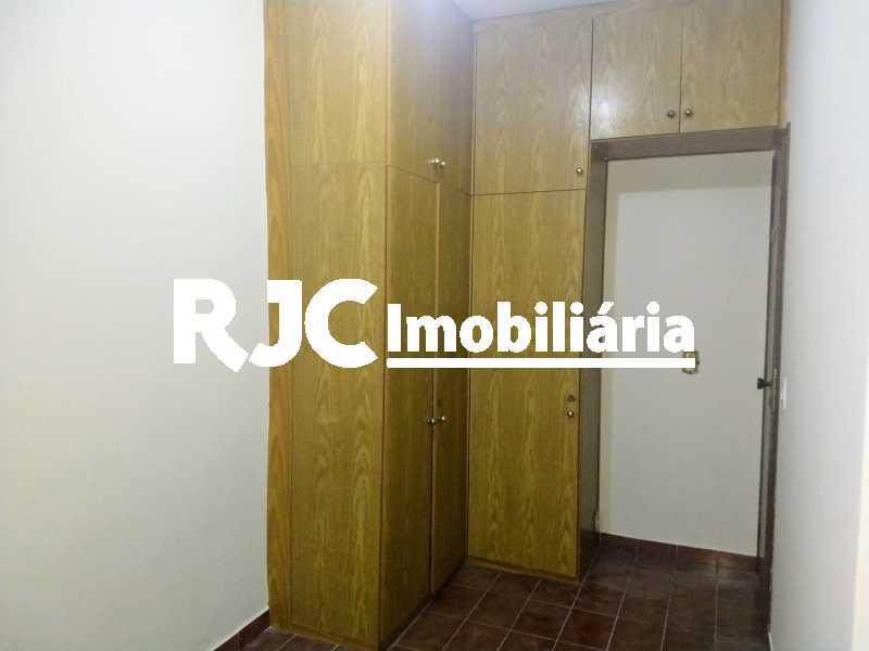 IMG_20191028_153729558 - Casa de Vila 3 quartos à venda Tijuca, Rio de Janeiro - R$ 650.000 - MBCV30138 - 4