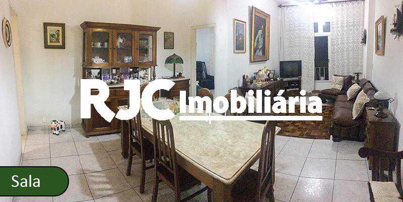 IMG-20191031-WA0004 - Apartamento 3 quartos à venda Flamengo, Rio de Janeiro - R$ 760.000 - MBAP32841 - 1