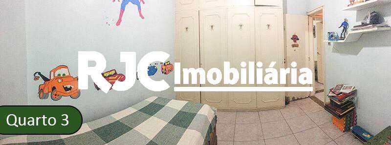 IMG-20191031-WA0005 - Apartamento 3 quartos à venda Flamengo, Rio de Janeiro - R$ 760.000 - MBAP32841 - 3