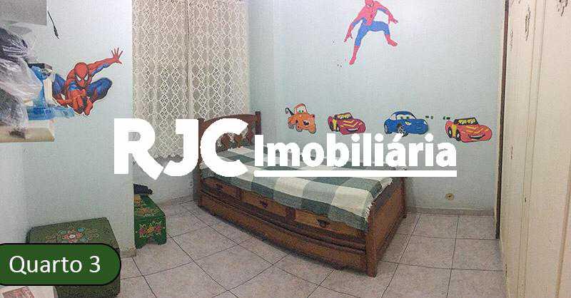 IMG-20191031-WA0006 - Apartamento 3 quartos à venda Flamengo, Rio de Janeiro - R$ 760.000 - MBAP32841 - 4
