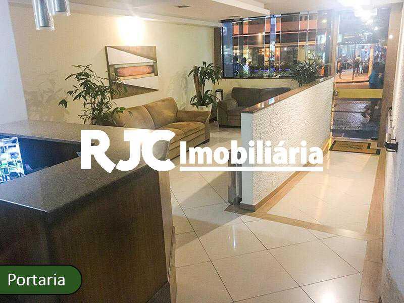 IMG-20191031-WA0008 - Apartamento 3 quartos à venda Flamengo, Rio de Janeiro - R$ 760.000 - MBAP32841 - 8